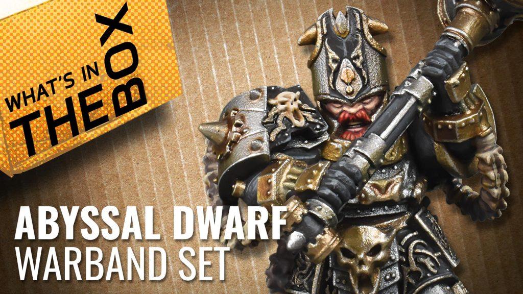 Abyssal-Dwarf-Warband-Set-coverimage.jpg