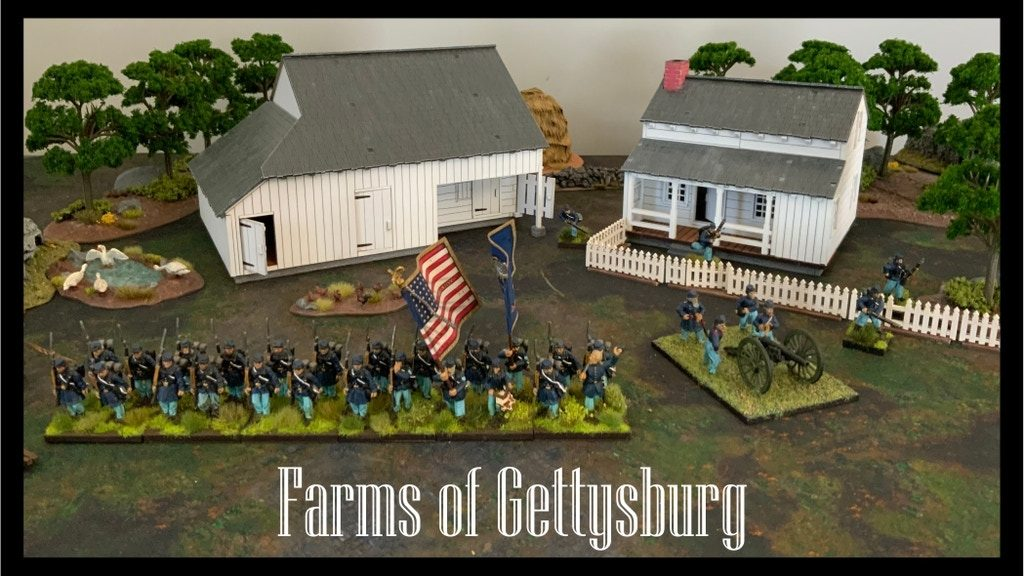 Farms Of Gettysburg - Things From The Basement.jpg