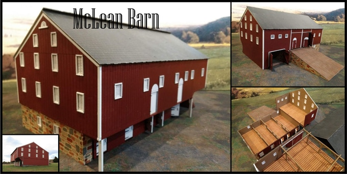McLean Barn - Things From The Basement.jpg