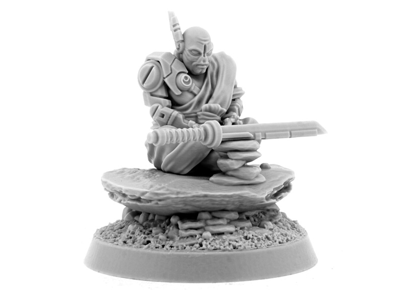 Greater Good Monk #1 - Wargame Exclusive.jpg