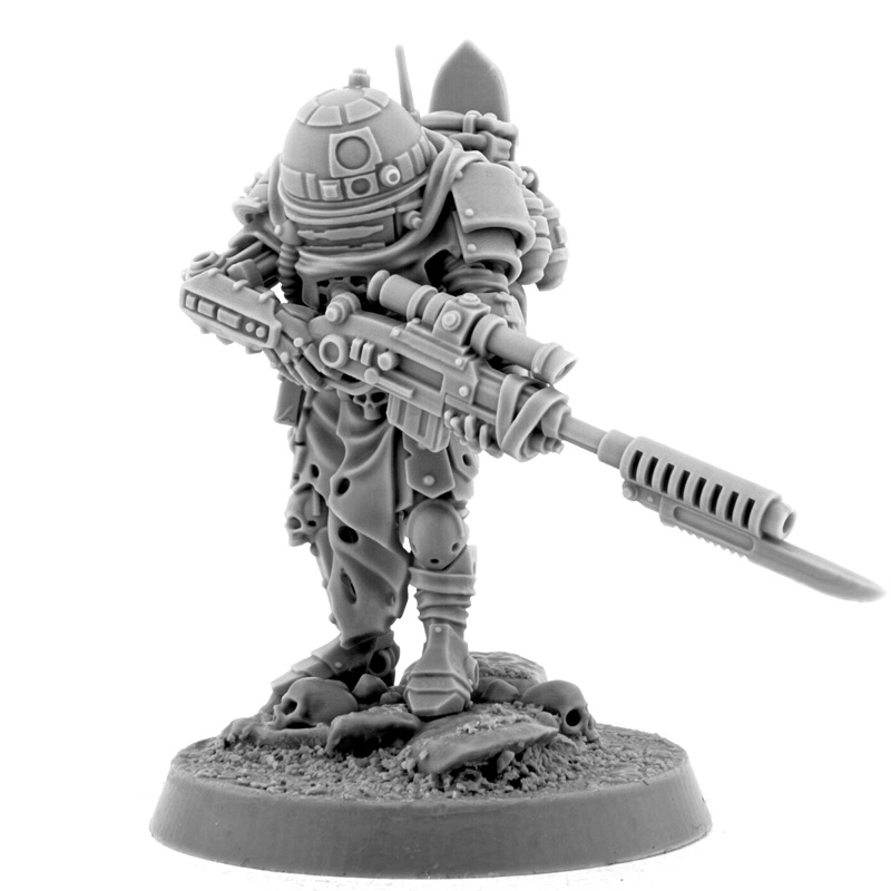 Imperial Prowler Assassin #1 - Wargame Exclusive.jpg