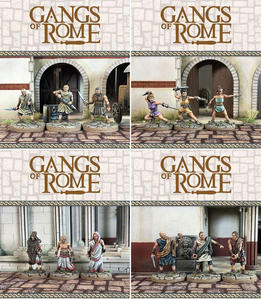 Romes Most Wanted - Footsore Miniatures & Games.jpg