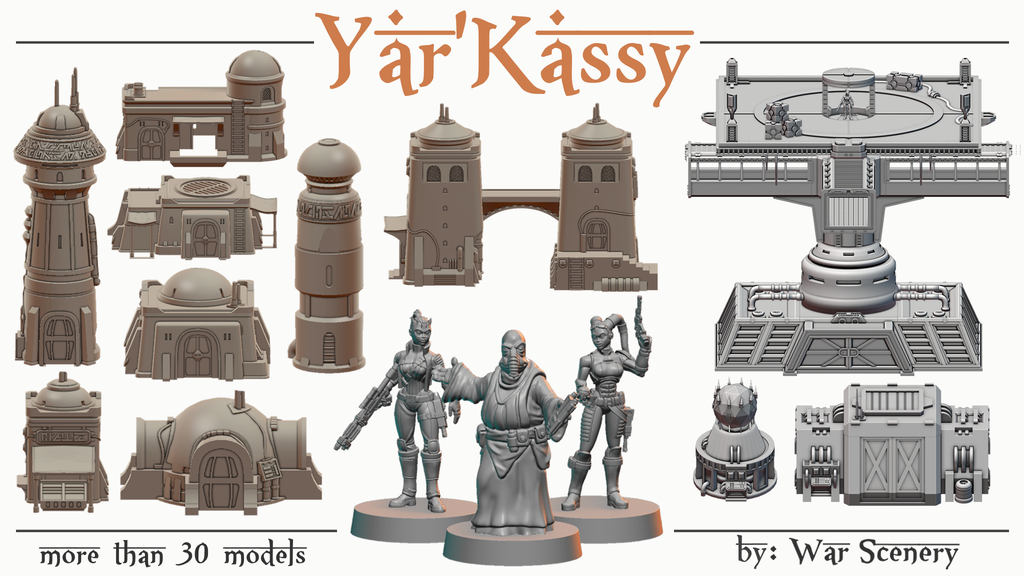 Yar Kassy Project - War Scenery.png