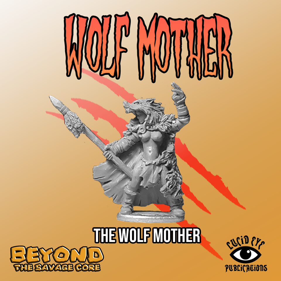 The Wolf Mother - Lucid Eye.png