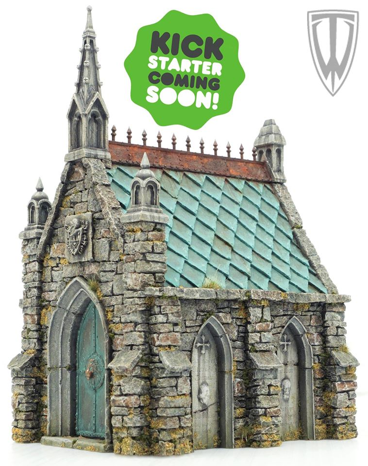 Gothic Graveyard Preview #2 - Tabletop World.jpg
