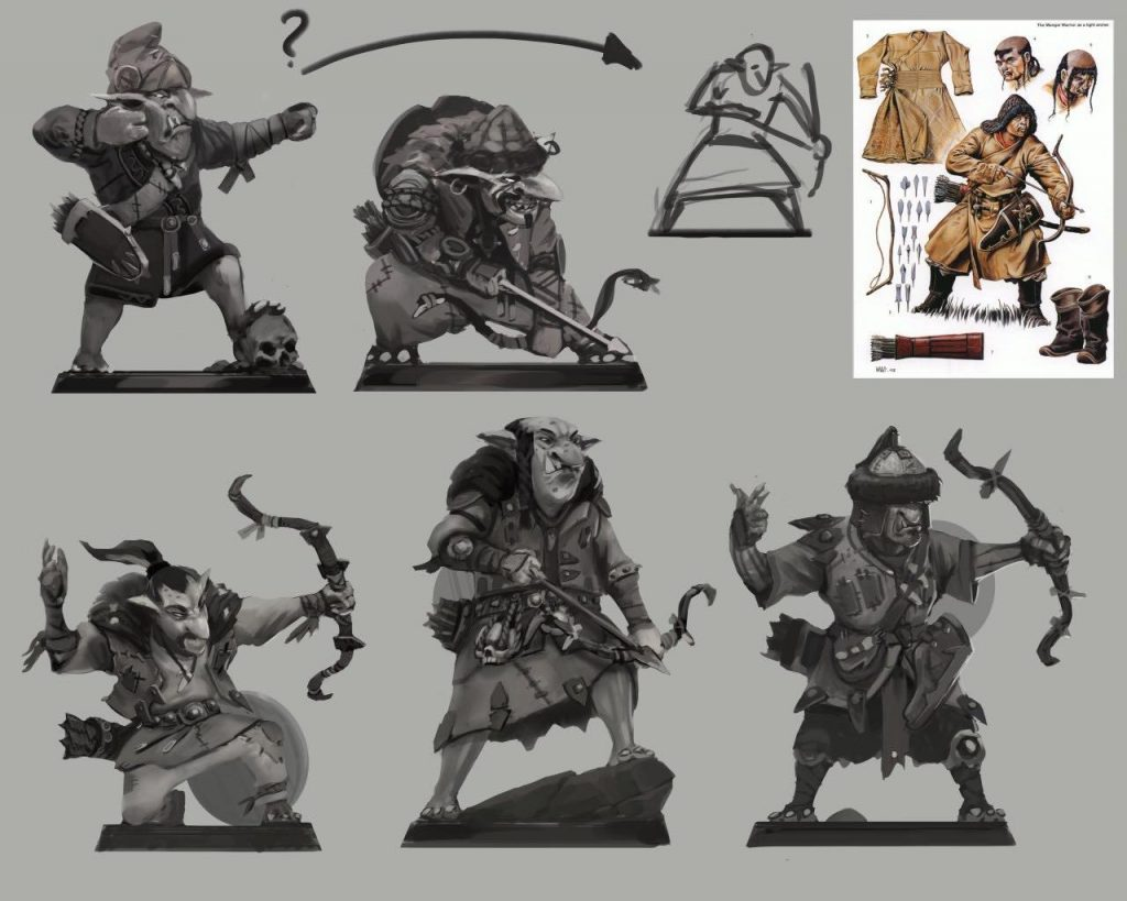 Hobgoblin Concept Art - Russian Alternative.jpg