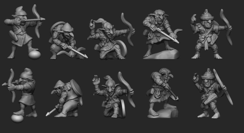 Hobgoblin Renders - Russian Alternative.jpg
