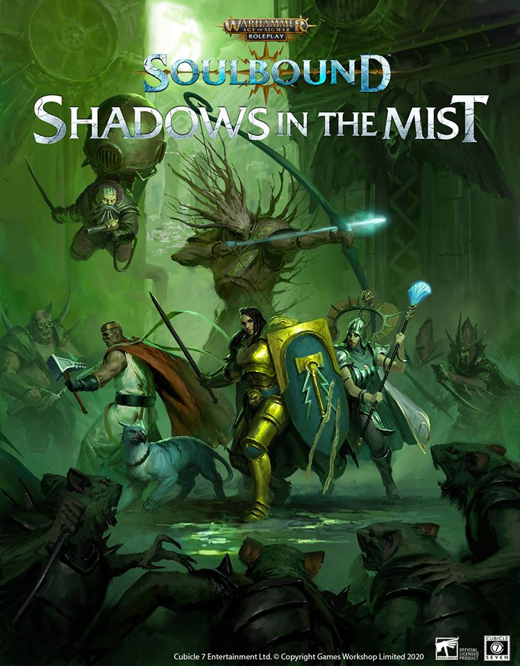 Shadows In The Mist Cover - Cubicle 7.jpg