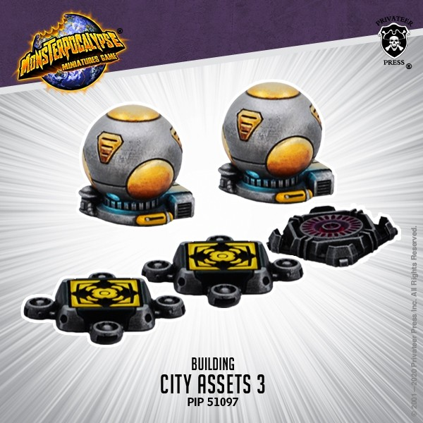 City Assets #3 - Monsterpocalypse.jpg
