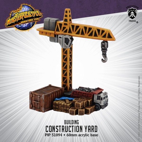Construction Yard - Monsterpocalypse.jpg
