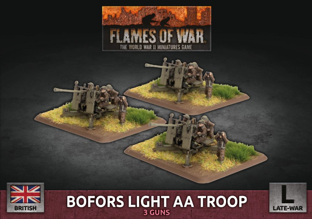 Bofors Light AA Troop - Flames Of War.jpg