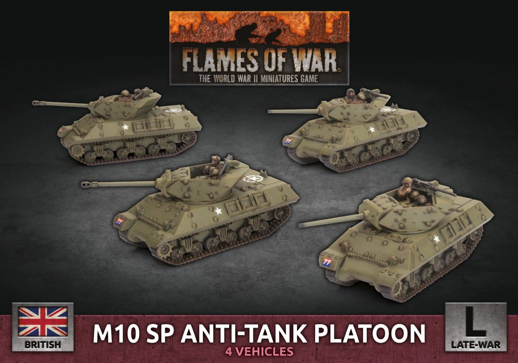 M10 SP Anti-tank Platoon - Flames Of War.jpg
