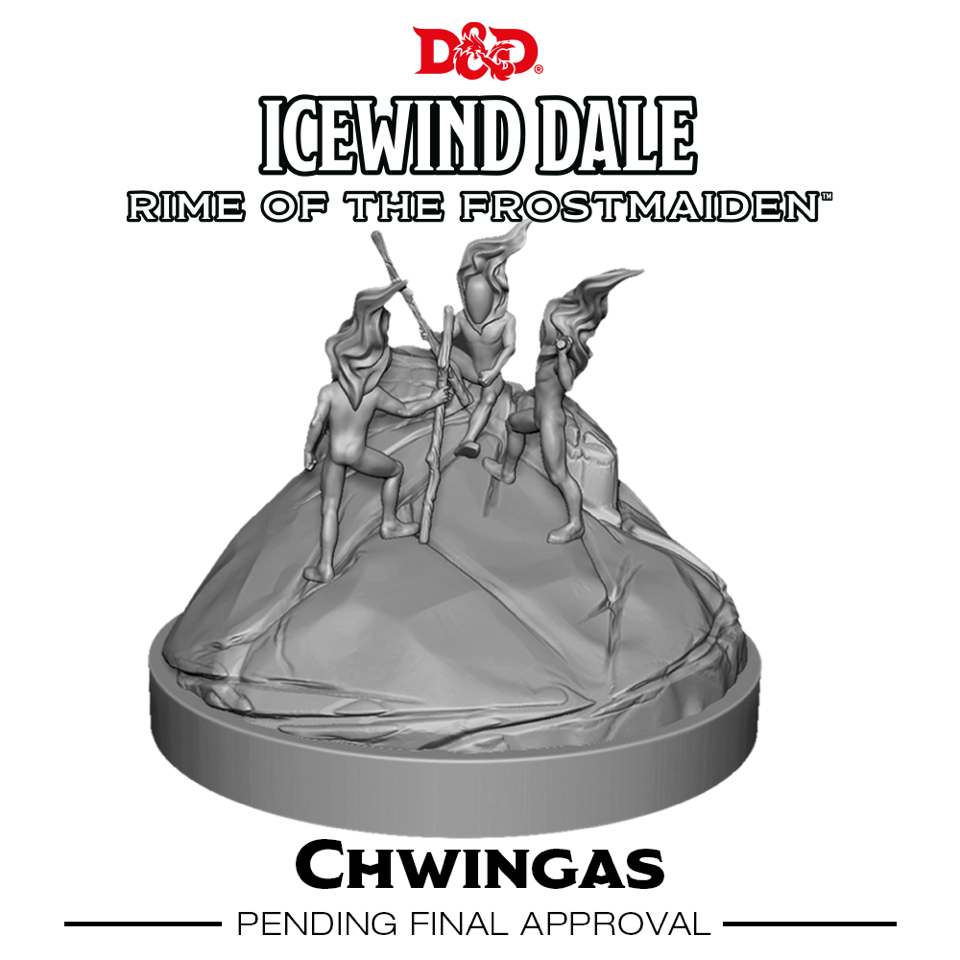 Chwingas - Gale Force Nine.png