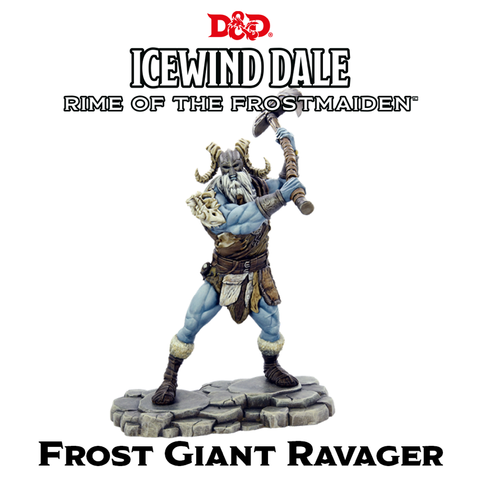 Frost Giant Ravager - Gale Force Nine.png