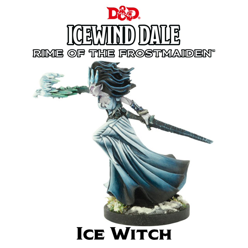 Ice Witch - Gale Force Nine.png