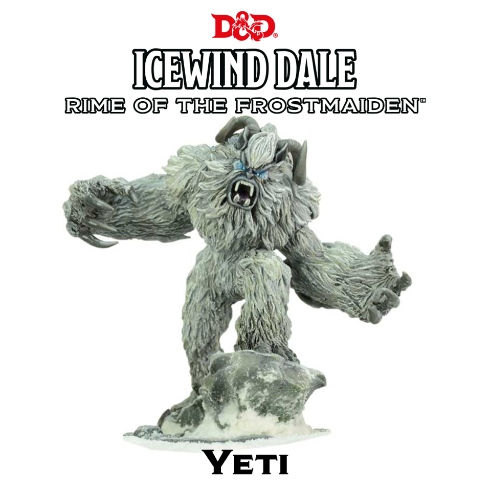 Yeti - Gale Force Nine.png