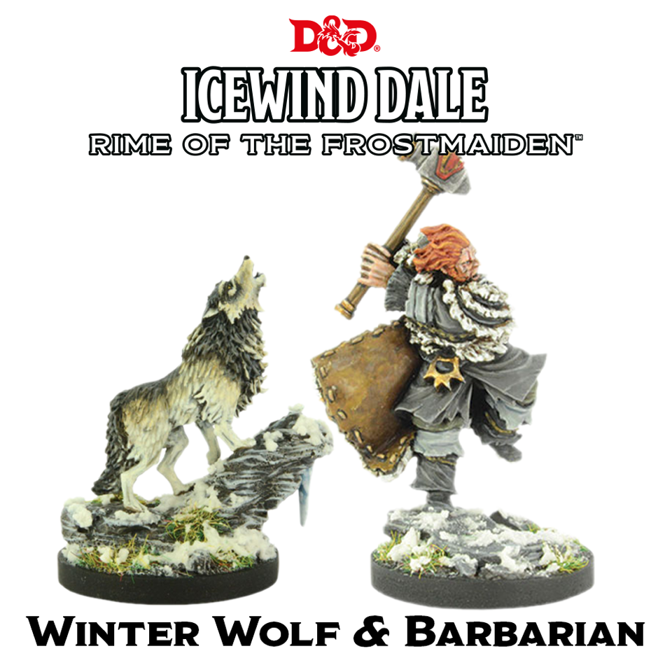 Winter Wolf & Barbarian - Gale Force Nine.png