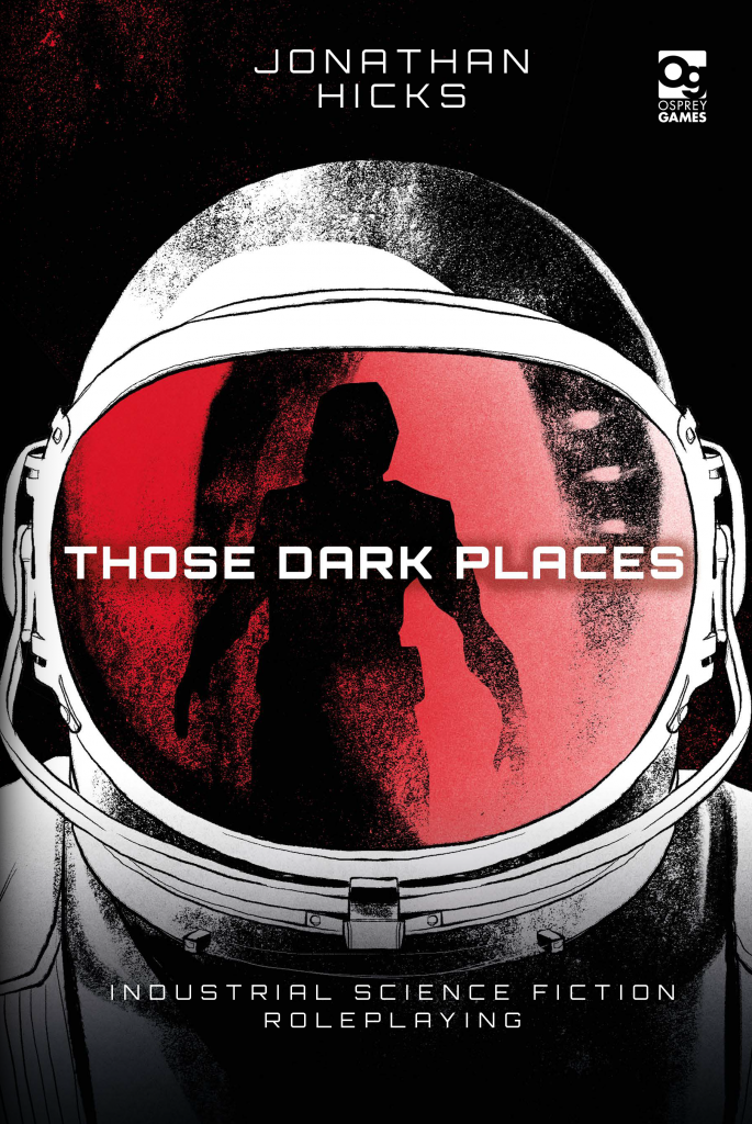 Those Dark Places Cover - Osprey Games.png