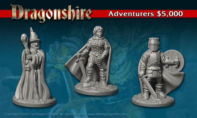 Adventurers Stretch Goal - Fat Dragon Games.jpg