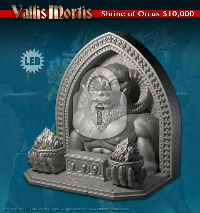 Shrine Of Orcus - Fat Dragon Games.jpg