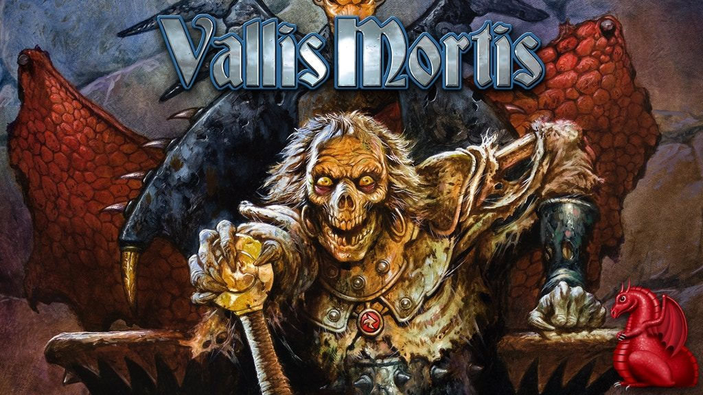 Vallis Mortis Main Image - Fat Dragon Games.jpg