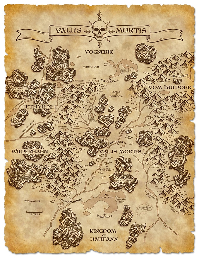 Vallis Mortis Map - Fat Dragon Games.jpg