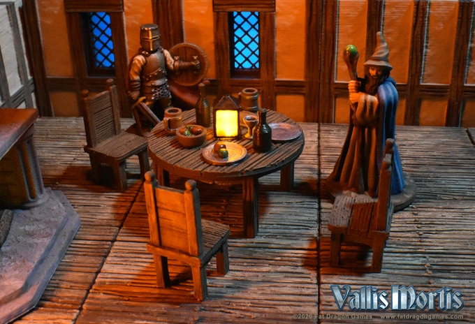 Vallis Mortis Terrain #2 - Fat Dragon Games.jpg
