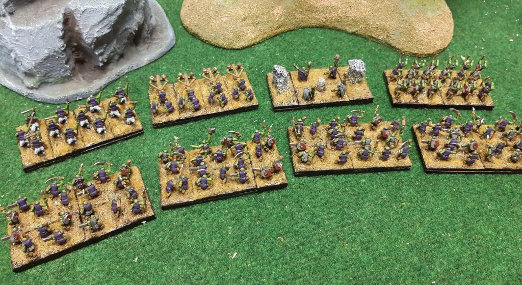 10mm Orc Army #2 by spea6712.jpg