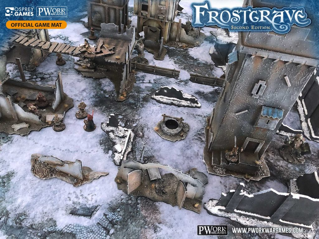 Official Frostgrave Mat In Play - PWork Wargames.jpg