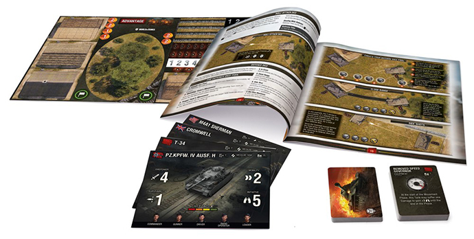 World Of Tanks Miniatures Game Contents - Gale Force Nine.jpg