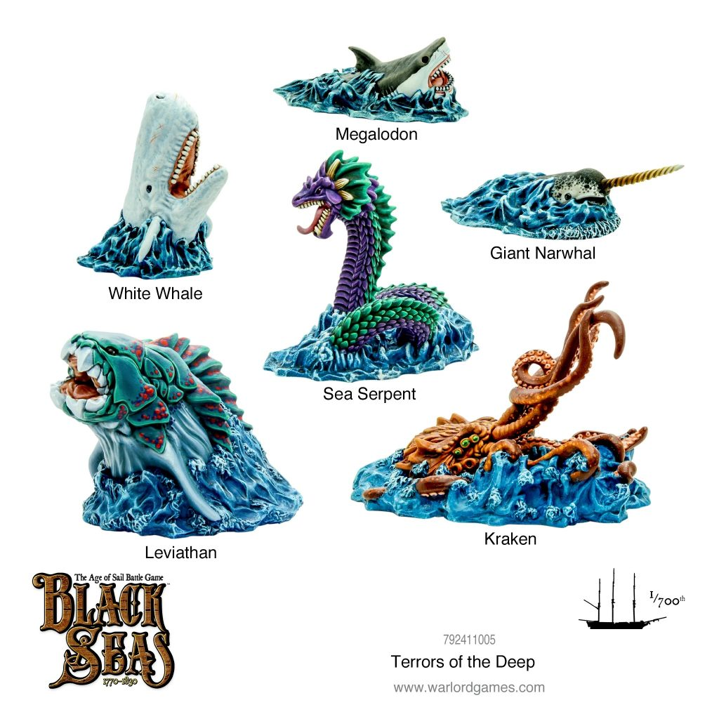 Terrors Of The Deep #1 - Warlord Games.jpg