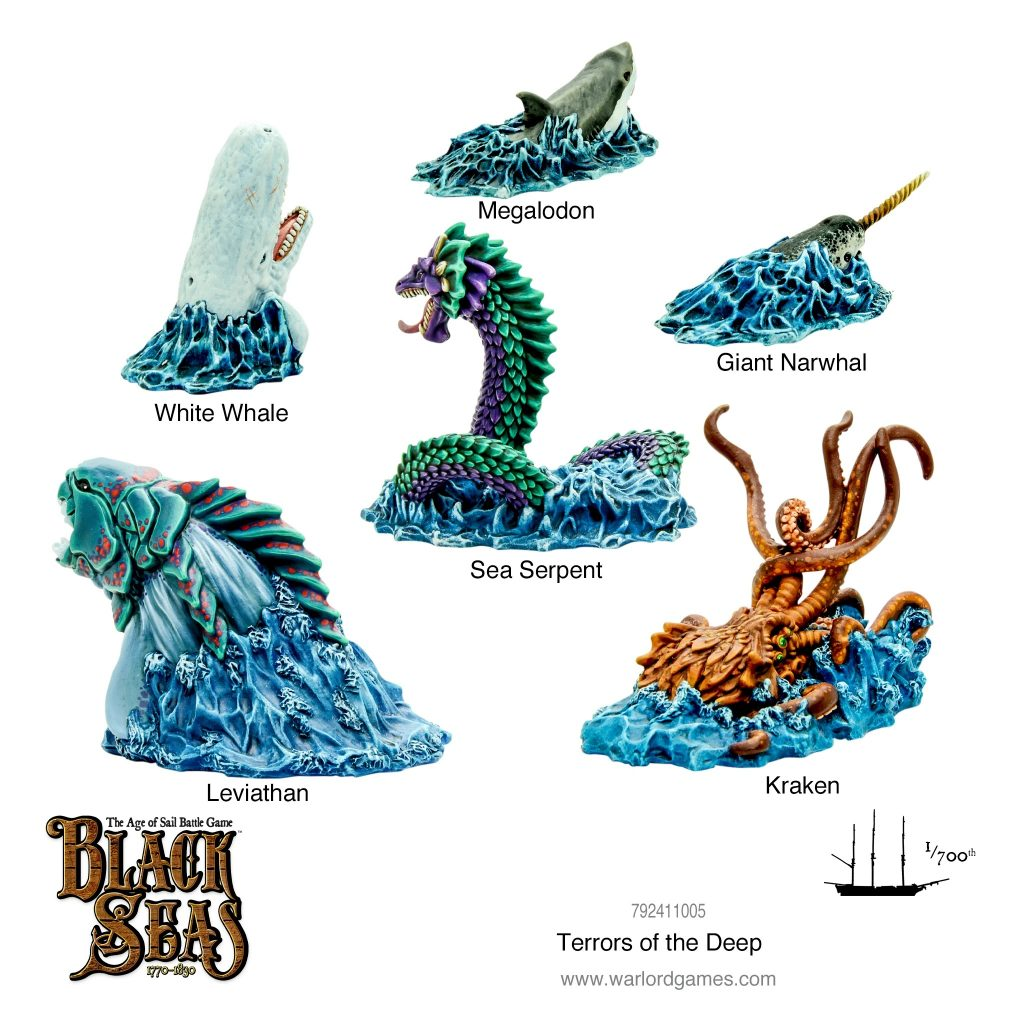 Terrors Of The Deep #2 - Warlord Games.jpg