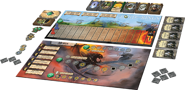 The Lord Of The Rings Anniversary Edition Layout - Fantasy Flight Games.png