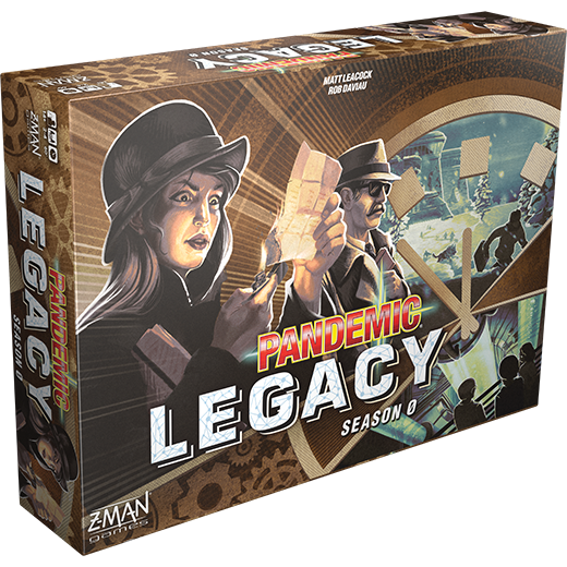 Pandemic Legacy Season 0 - Z-Man Games.png