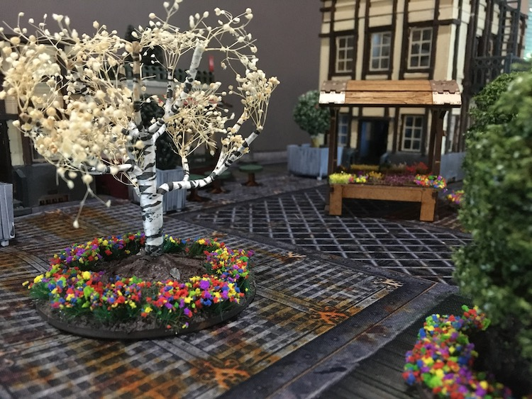 Honourable Mention Miniature Garden by 144artist.jpeg