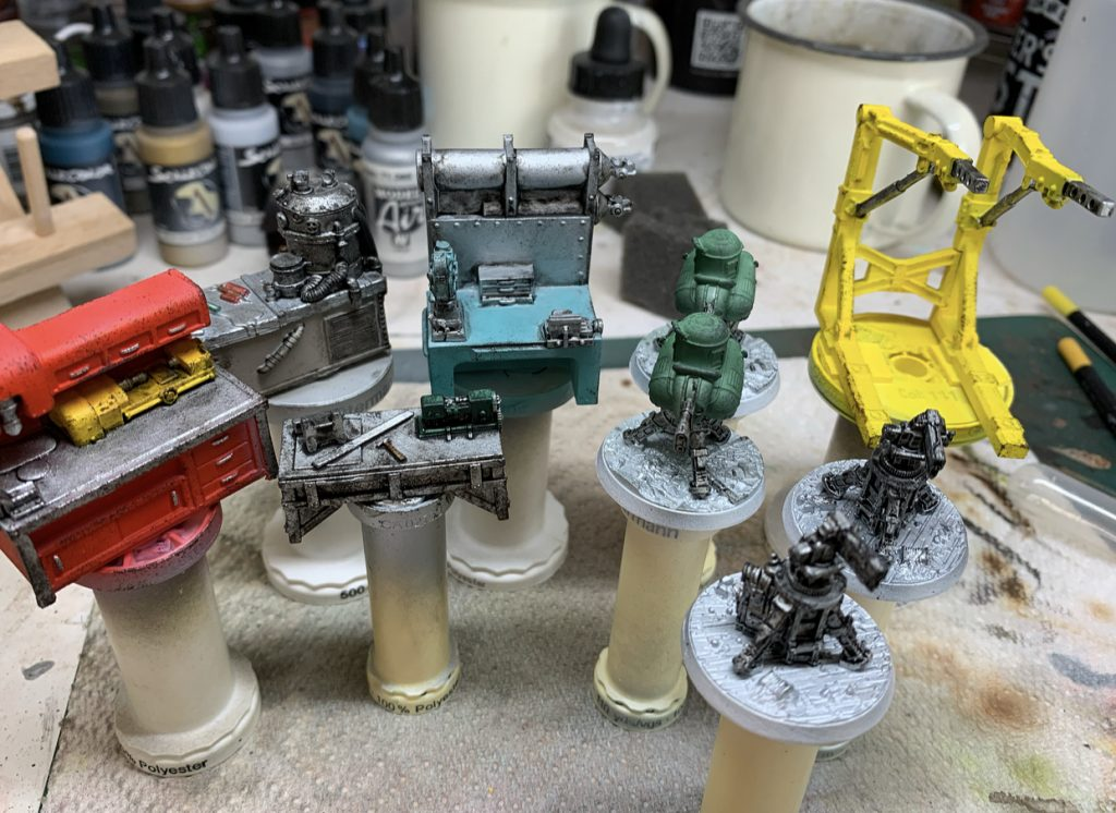 Tutorial Runner-Up Fallout Terrain by darkdanegan.jpeg