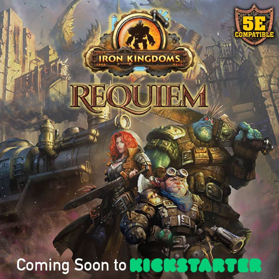 Iron Kingdoms Requiem - Privateer Press.jpg