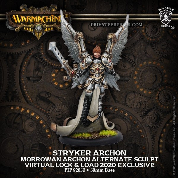 Stryker Archon - Privateer Press.jpg