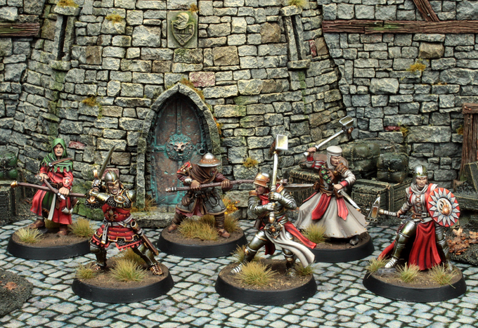 Warband Miniatures - Heresy Lab.png