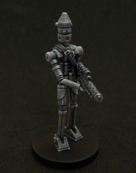 Star Wars Miniatures #1 by fourtytwo.png