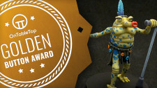 Community Spotlight: Jovian Wars, Stormcloak Soldiers & Sculpting Star Wars