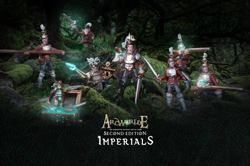 Imperials Main Image - Warploque Miniatures.jpg