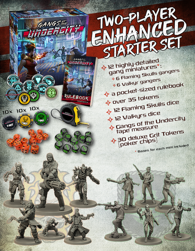 Gangs Of The Undercity Enhanced Two-Player Starter Set - Fragging Unicorns Games.png