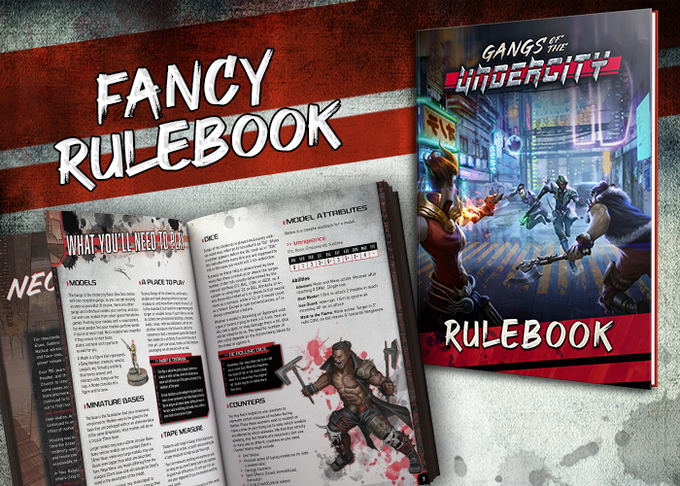 Gangs Of The Undercity Fancy Rulebook - Fragging Unicorns Games.png