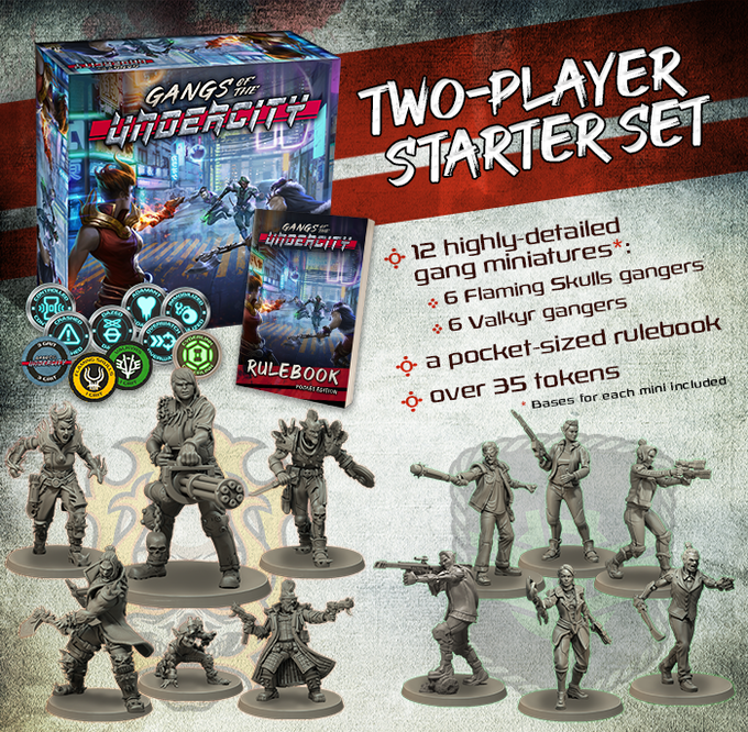 Gangs Of The Undercity Two-Player Starter Set - Fragging Unicorns Games.png