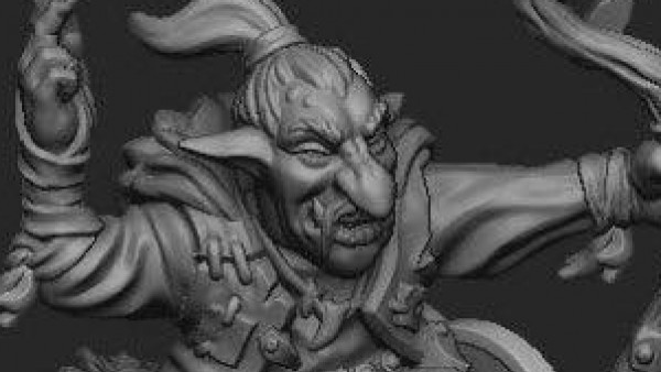 Russian Alternative Preview Finished Hobgoblin Renders
