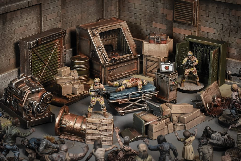 Terrain Crate Abandoned Factory - Mantic Games.jpg