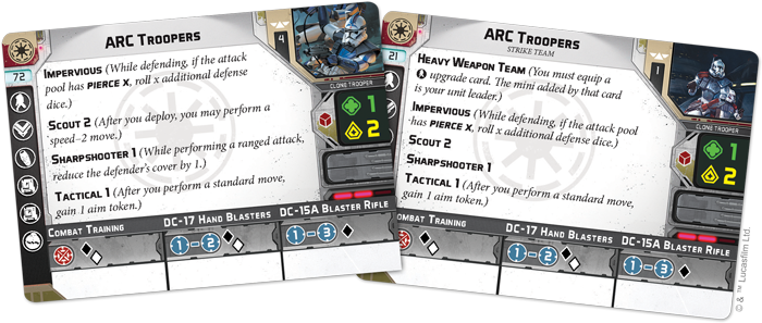 Arc Troopers Stat Cards - Star Wars Legion.png