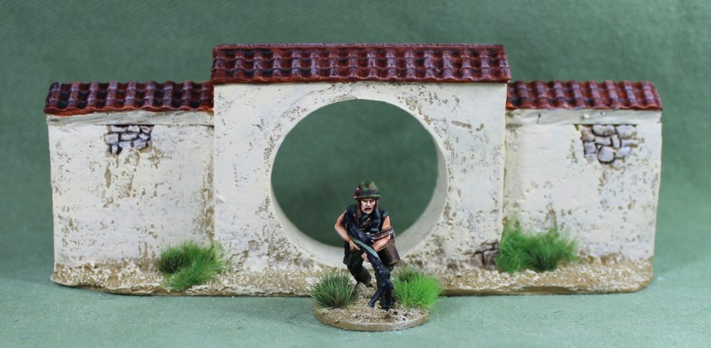 Wall With Hole - Empress Miniatures.jpg