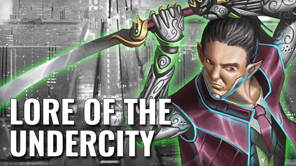 Lore-of-the-undercity-coverimage.jpg